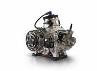 new motore modena kze  Modena Engines is a newcomer to the world of kart racing, where it has joined the KZ class. And for its debut, the company will be showcasing its brand new KK1, an engine that�s chock-ablock with innovative solutions. With its
